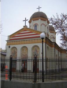 BisericaIancuNouBalaneanu
