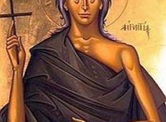 cuvioasa-maria-egipteanca