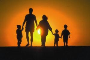 Săptămâna pentru viață 2015 – Fiecare viață este un dar