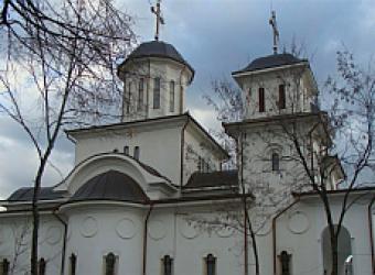 biserica-iancu-vechi