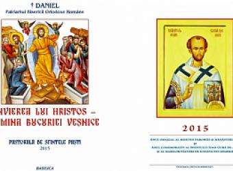 pastorala-sfintele-pasti-2015-2