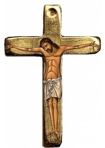 Duminica a III-a din Postul Mare (a Sfintei Cruci) – Urmând lui Hristos, Crucea ne duce la Înviere – † DANIEL, Patriarhul Bisericii Ortodoxe Române