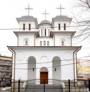 Parohia Iancu Vechi-Mătăsari – Seară duhovnicească, 21 aprilie 2016
