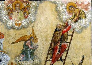 Duminica a IV-a din Postul Mare (a Sfântului Ioan Scărarul) – Hristos vindecă îndoiala, boala și nepriceperea duhovnicească – Preafericitul Părinte DANIEL,  Patriarhul Bisericii Ortodoxe Române