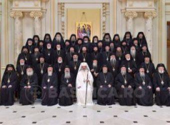 Noi-hotărâri-ale-Sfântului-Sinod-privind-viaţa-Bisericii-și-a-societății-1