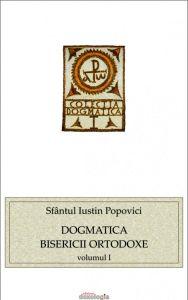 coperta_dogmatica_curves