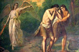 Indemn la cugetare si pocainta: Cine ti-a spus tie ca esti gol? – Parintele Horia Nicolae Prioteasa