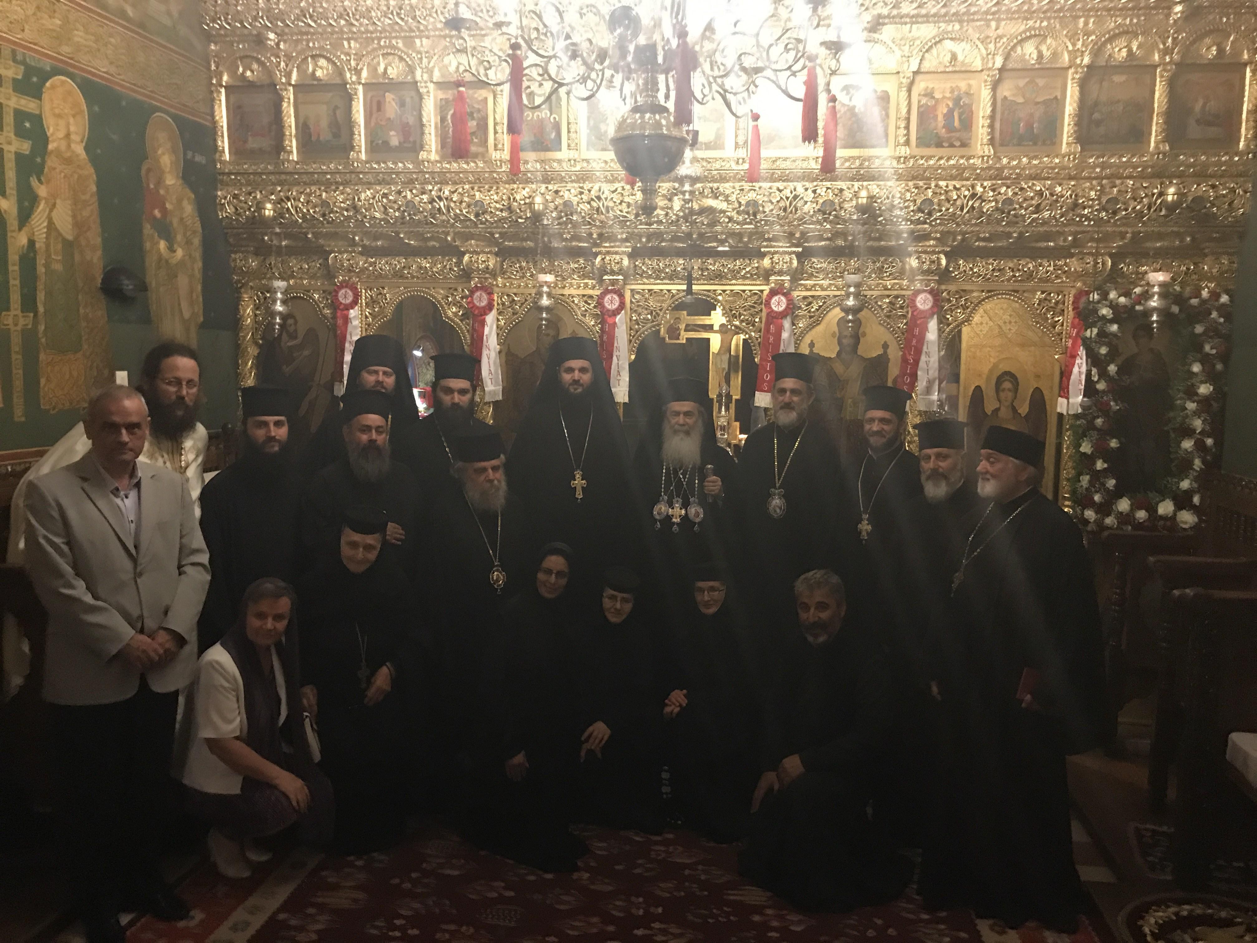 Sărbătoarea-Sfântului-Gheorghe-ierusalim-1