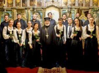 Armonie-și-vers-la-ceas-de-seară-în-Parohia-bucureșteană-Sfinții-Ioachim-și-Ana-Oborul-Vechi-1