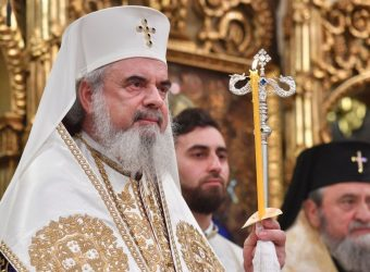 Regele-Mihai-–-un-simbol-al-suferinței-şi-speranței-poporului-român-1024x683