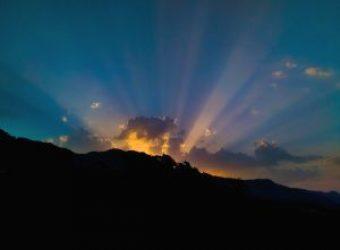 sunlight-2323003_640