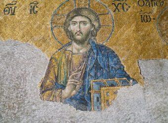 jesus-2669734__340