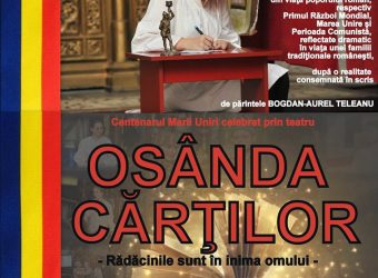 osanda_cartilor_27042018