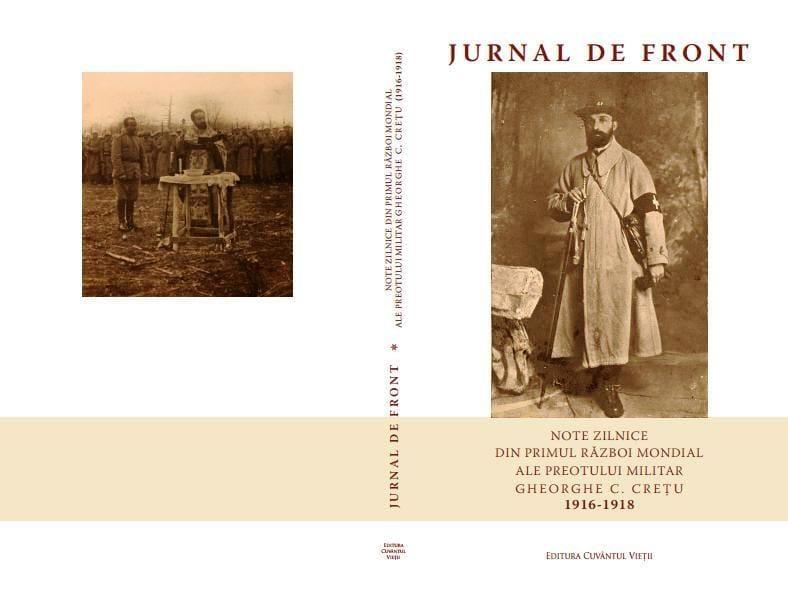 19122018_jf