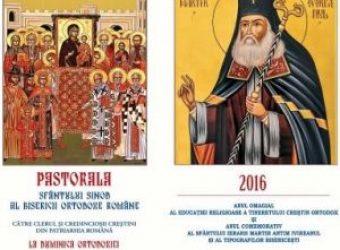 pastoralamartie2016